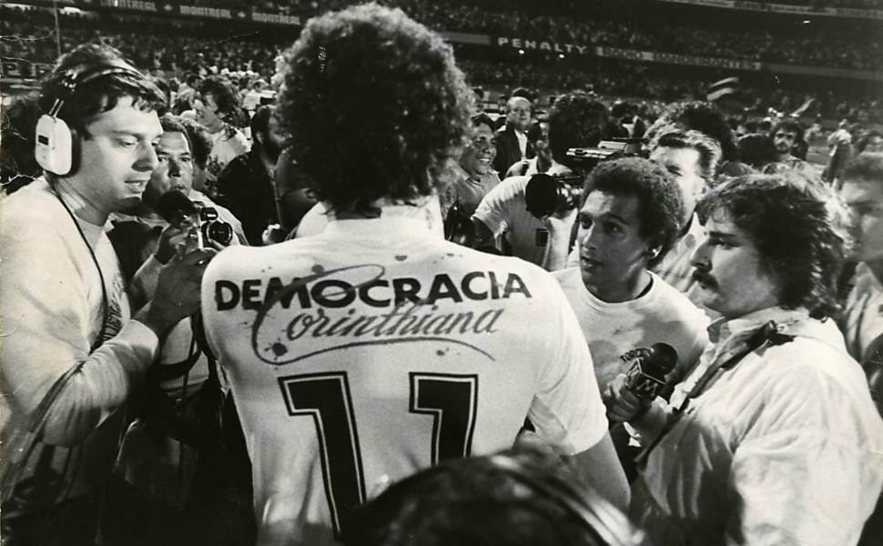 Vincere o perdere, ma sempre con democrazia