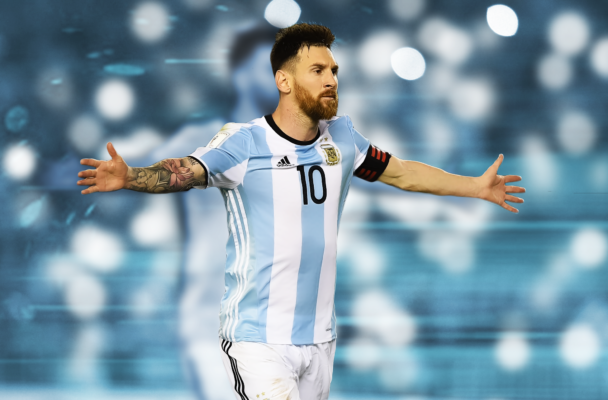 Chi salverà l'Argentina da se stessa?