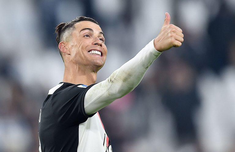 La jornada 18 de la Serie A, en pocas palabras