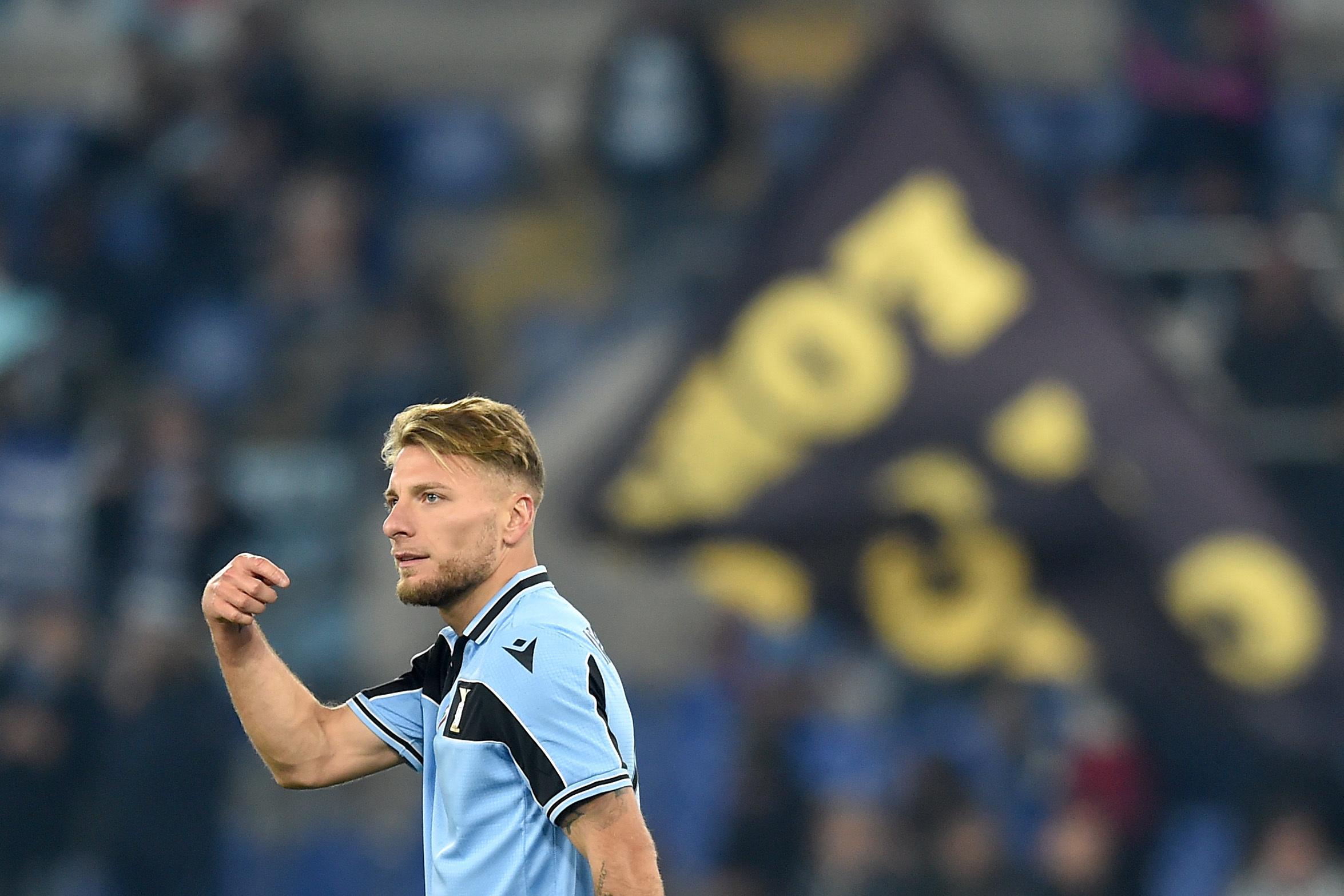 La Jornada 20 de la Serie A, en pocas palabras