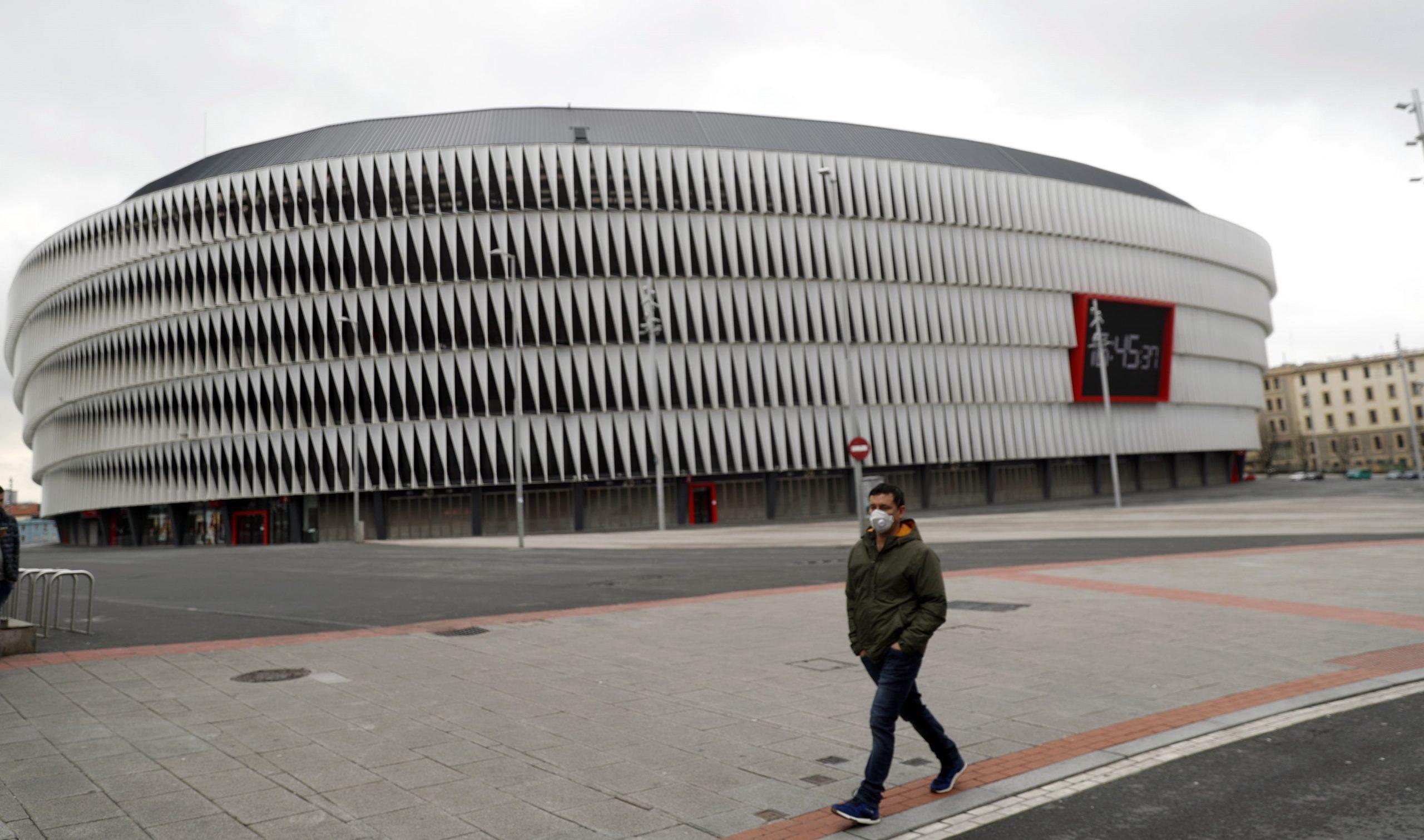 La crisis del COVID19: ¿Una oportunidad para reformar el fútbol?