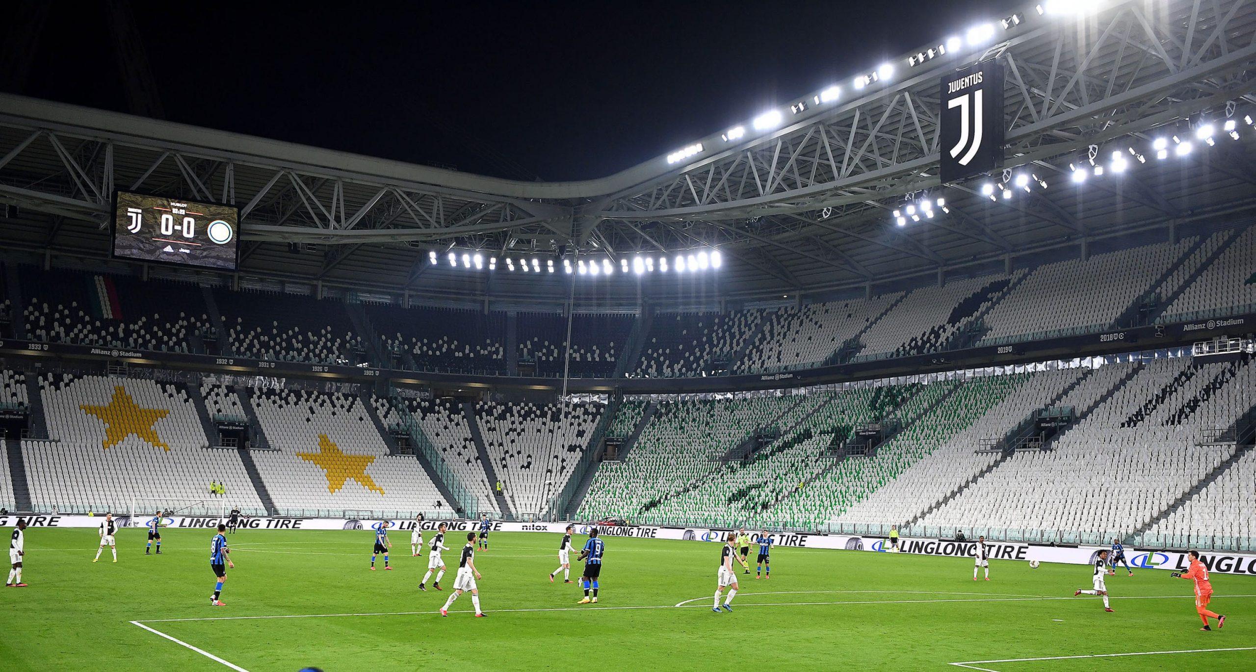 PODCAST: El Calcio y la Economía en tiempos de COVID19