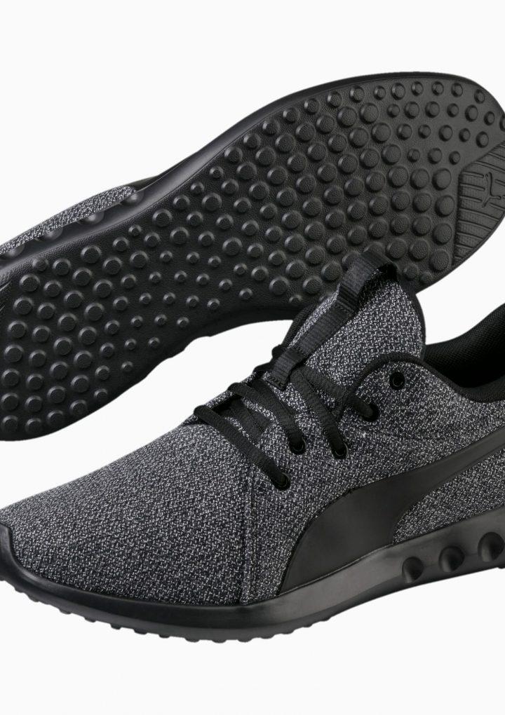 Las 7 mejores zapatillas de running baratas
